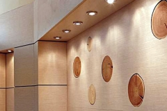 comercial-recessed-install