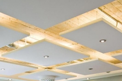 commercial-new-construction-lighting