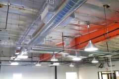 new-construction-commercial-lighting